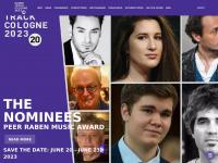 Soundtrackcologne.de - SoundTrack_Cologne 15 -