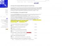 Emrald.net - emrald risk consulting gmbh, Berlin