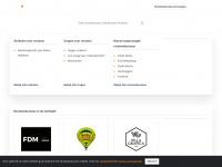 Reclamebureau-info.be