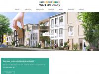 webuildhomes.nl