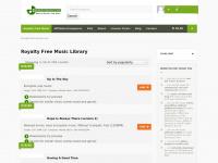 royaltyfreecomposer.com