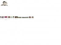 Wouterthiebou.nl - Wouter & Else