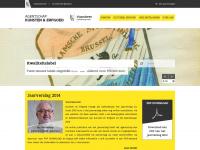 kunstenenerfgoedjaarverslag.be
