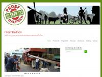 Proefdalfsen.nl - Proef Dalfsen – Jaarlijks evenement op de tweede zaterdag van september in Dalfsen