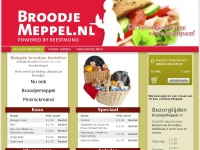 broodjemeppel.nl