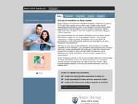regio-dating.com