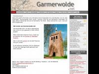 Garmerwolde.net