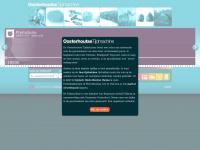 De Oosterhoutse Tijdmachine - Een overzicht van de geschiedenis van Oosterhout
