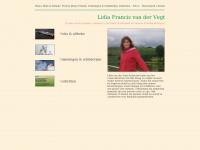 lidiafrancis.nl