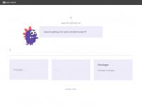 DNA Lighting