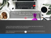 combinedgraphix.com