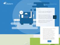 diatem.net