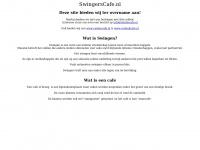 swingerscafe.nl
