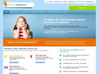 topo-oefenen.nl