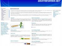 gratiscursus.net