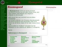 roomsgoed.nl