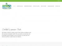 liemerstrots.nl
