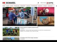 deschakelbarendrecht.nl