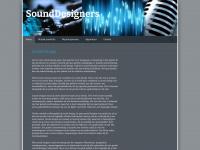 sounddesigners.nl