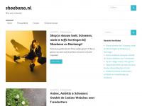 shoebana.nl