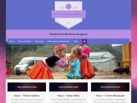 kinderfeestkleding-doopjurk.nl