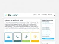 klimaatinfo.nl