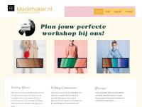 mooimaker.nl