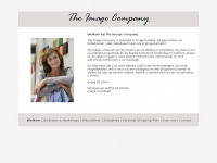theimagecompany.nl