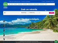 stipreizen.nl