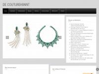 couturekrant.nl