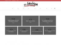 myfashionblog.be