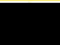 Feestkleding365.nl