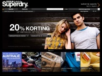 superdry.nl