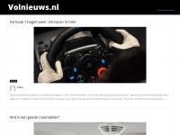 volnieuws.nl