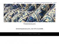 dewitkostuums.nl