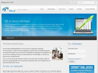 Webdesign, Hosting & Zoekmachine optimalisatie (SEO) & Linkbuilding in Meppel