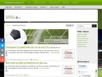 voetbalresultaten.nl