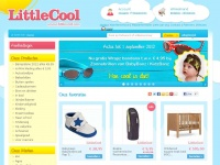 littlecool.com