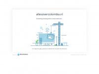 Allesovercolombia.nl - Allesover