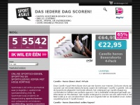 sport4sale.nl