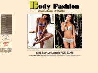 lingerie-bodyfashion.com