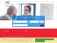 noloc.nl