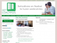 hetcoachhuis.nl