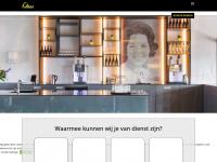 igluu.nl