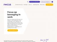 focusnederland.nl