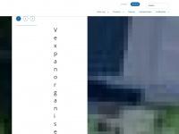 Vexpan.nl - Vexpan Home Vexpan