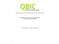 Qbic.nl - QBIC - Webdevelopment | Internet Marketing | SEO | E-learning | Digital Imaging