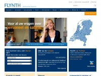 Flynth adviseurs & accountants | Flynth.nl