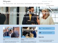 flynth.nl
