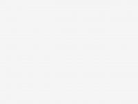gelderlander.nl